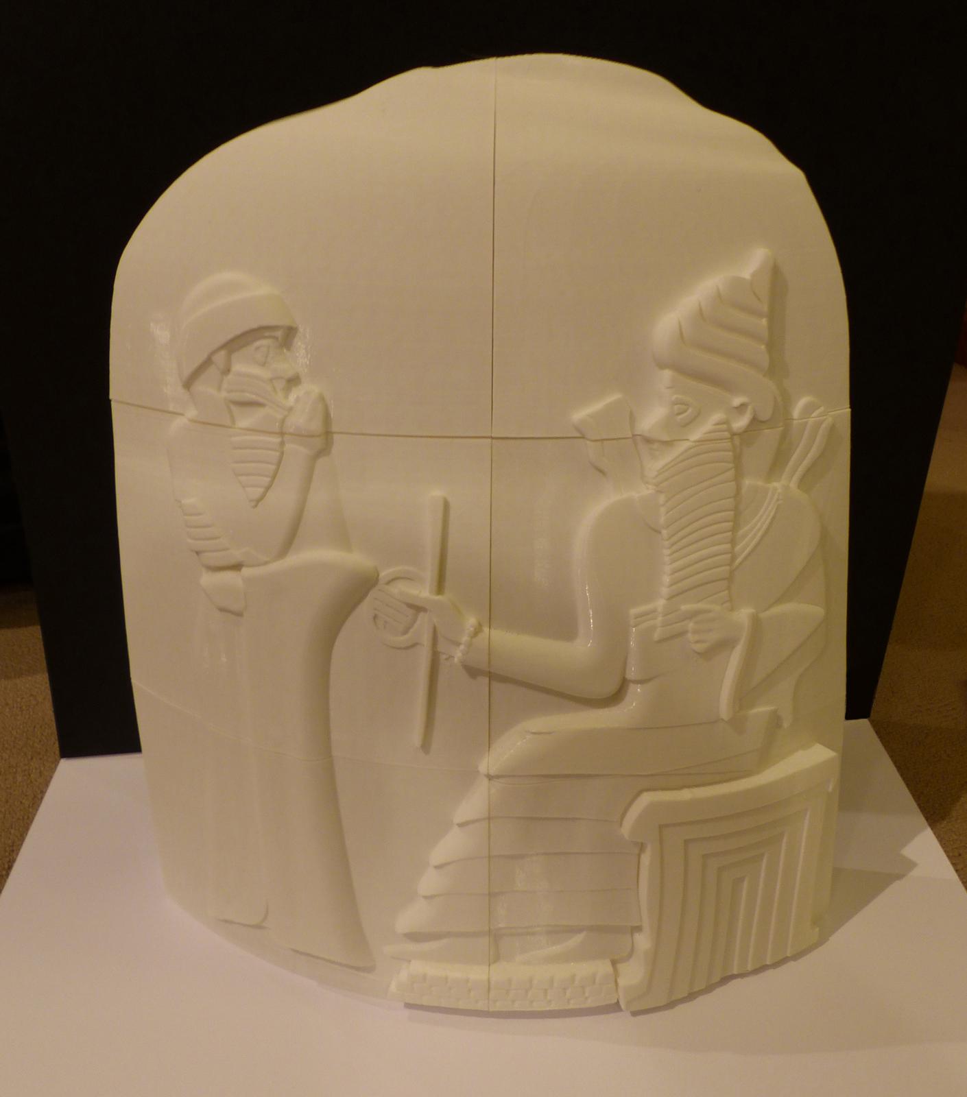 Hammurabi2